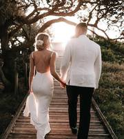 Exclusive Matchmaking Service Toronto
