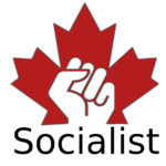 socialist party of canada