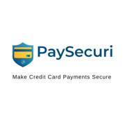 PaySecuri - Credit Card Protection | fraud protection